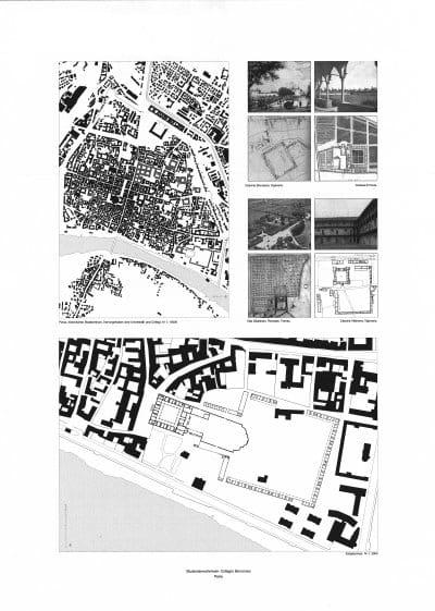 Ausstellung Rudolf-Lodders-Preis 2001 - Bild #5