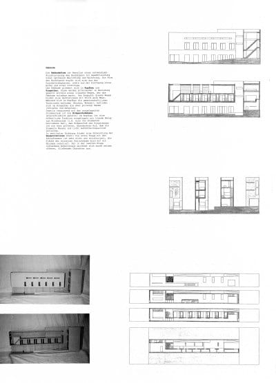 Ausstellung Rudolf-Lodders-Preis 2001 - Bild #2