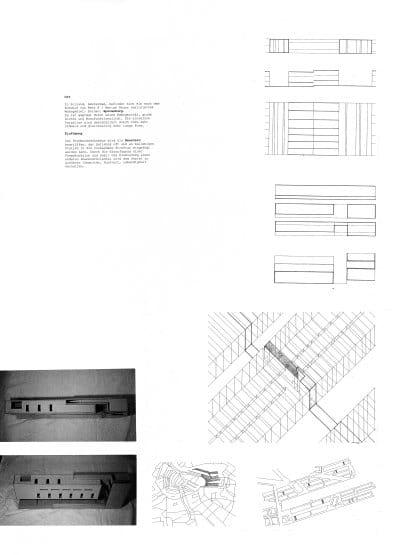 Ausstellung Rudolf-Lodders-Preis 2001 - Bild #3