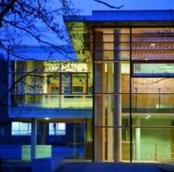 Ausstellung ARCHH - Architektur in Hamburg - Bild #6