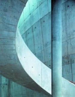 Ausstellung ARCHH - Architektur in Hamburg - Bild #7