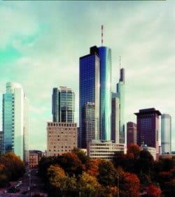 Ausstellung ARCHH - Architektur in Hamburg - Bild #2