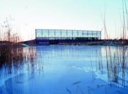 Ausstellung ARCHH - Architektur in Hamburg - Bild #8