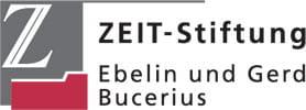 70 Jahre Freie Akademie. Festkonzert in der Elbphilharmonie. - Bild #2