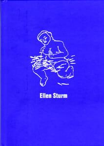 Ellen Sturm. Holzschnitte, Terrakotten, Zeichnungen