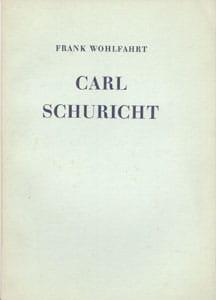 Frank Wohlfahrt