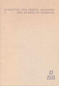 Nr. 05 Gertrud Weiberlen – Skulpturen, Kleinplastiken, Zeichnungen 1926-1981