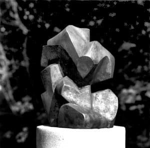 Ausstellung MANFRED SIHLE-WISSEL  - Bild #2